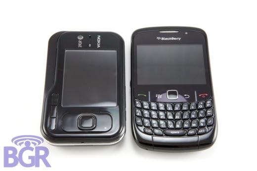 normal_Nokia6790_4