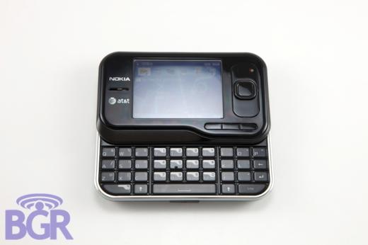 normal_Nokia6790_6